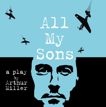 All My Sons: Character Profiles