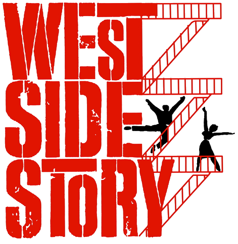 a comparison of william shakespeares play romeo and juliet and the musical west side story